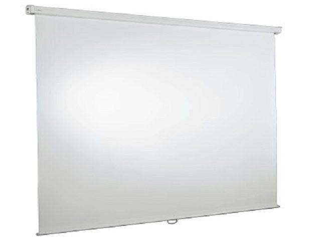240×200 Storlu Projeksiyon Perde
