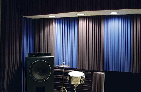 akustik perde (3)