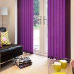 dikey-perde-purple